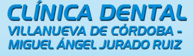 Miguel Ángel Jurado Ruiz