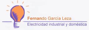 Electricidad García Leza