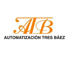 Automatización Tres Báez - Puertas Automáticas