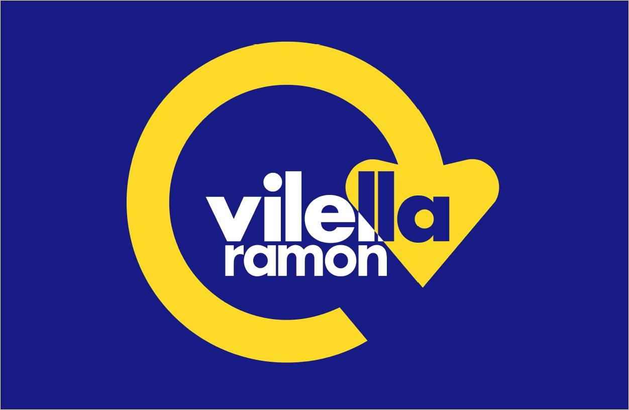 Ramón Vilella S.L.