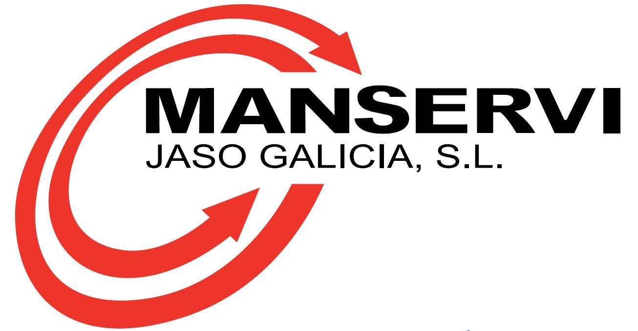 Manservi Jaso Galicia S.l.