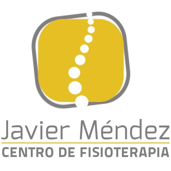 CENTRO DE FISIOTERAPIA JAVIER MÉNDEZ