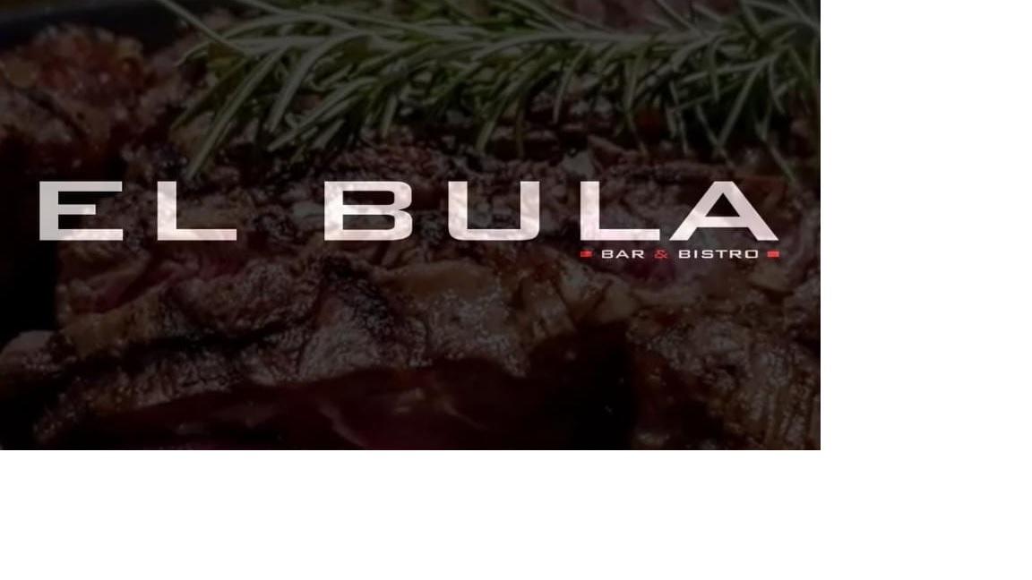 El Bula