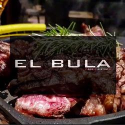 Imagen de El Bula