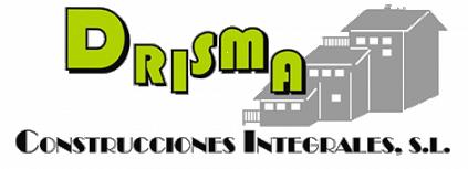 Drisma Construcciones Integrales S.L.