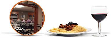 Imagen de Restaurant la Riba