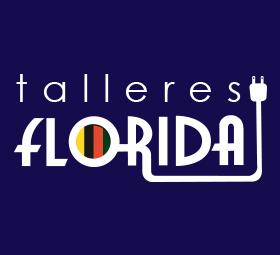 Talleres Florida