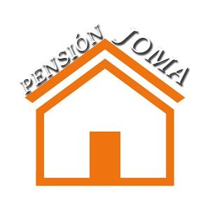 Pensión Joma