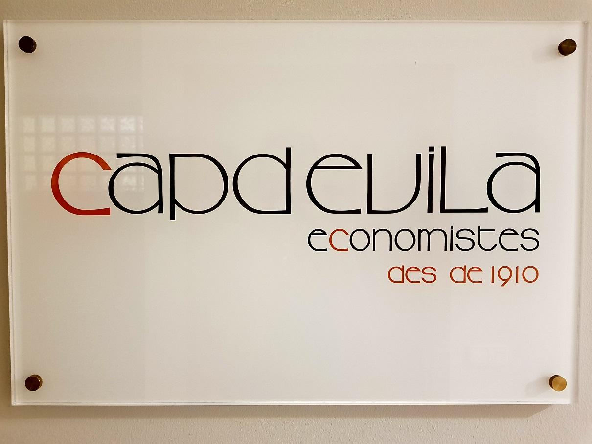 Capdevila Economistes S.L.P.