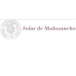 Bodega Solar de Muñosancho