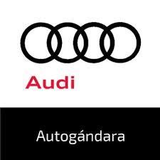 Audi Center Lugo