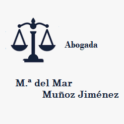 Abogada María Del Mar Muñoz