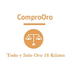 Compro Oro - Plata  Rochelambert