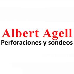 Pous I Mines Albert Agell