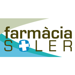 Farmàcia Soler