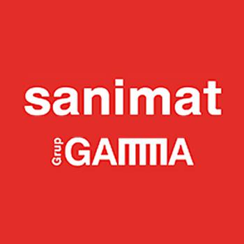 Sanimat Grup Gamma