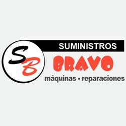Suministros Bravo