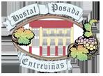 Restaurante Posada Entreviñas