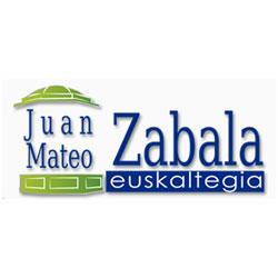 Juan Mateo Zabala Euskaltegia
