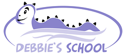 Imagen de Debbie's School