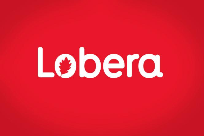 Maderas Lobera