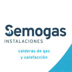 Imagen de SEMOGAS instalaciones
