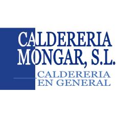Calderería Mongar S.l.