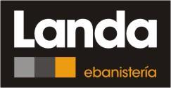 Ebanistería Landa