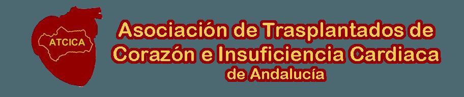 Asociacion De Trasplantados De Corazon De Andalucia Ciudad Hispalis