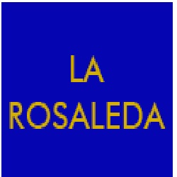 Asesoría de Empresas La Rosaleda