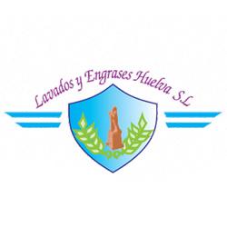 Lavados y Engrases Huelva S. L.