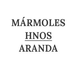 Mármoles Hnos. Aranda