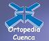 Ortopedia Cuenca