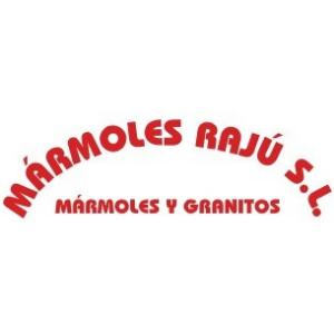 Mármoles Rajú