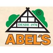 Reformas Abel Group