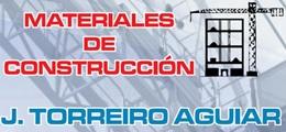 MATERIALES DE CONSTRUCCIÓN J.L. TORREIRO AGUIAR