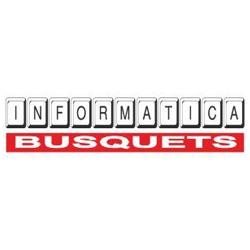 Informática Busquets