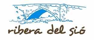 Residència Geriàtrica Ribera Del Sió