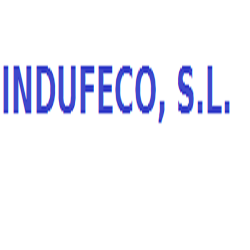 Indufeco, S.L.