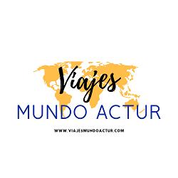 Agencia De Viaje Mundo Actur