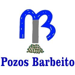 Pozos Barbeito