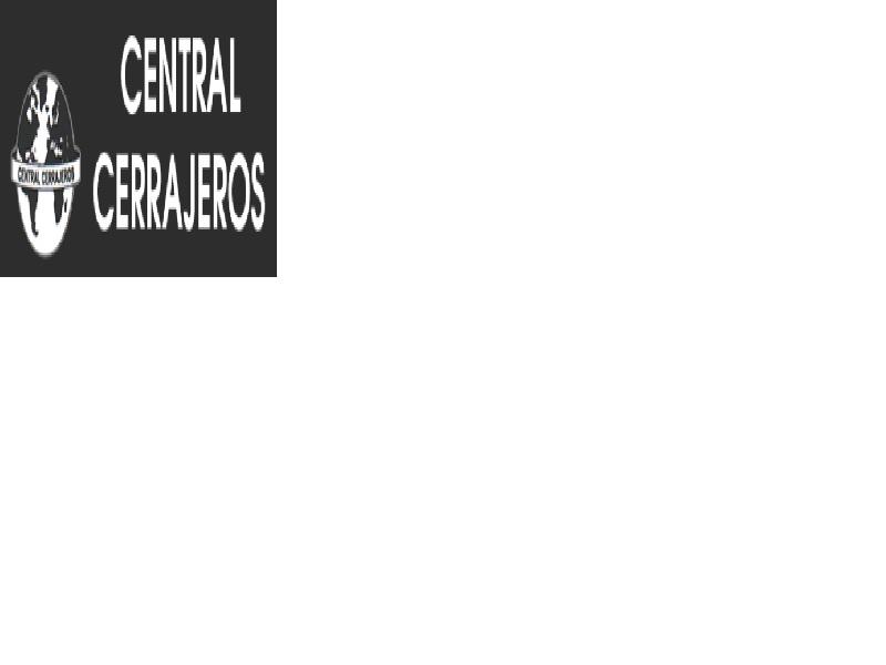 Central Cerrajeros