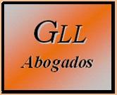 Gabriel Gómez de Llarena - GLL ABOGADOS