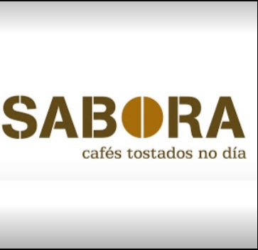 Cafés Sabora