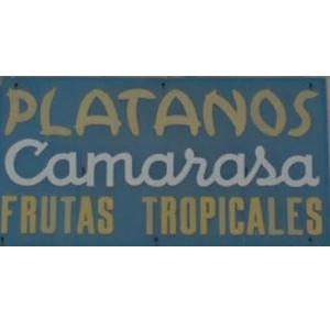 Frutas Camarasa