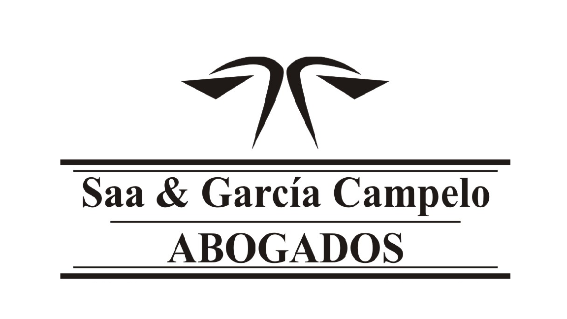 Mario Saa Vieitez & Ana Belén García Campelo Abogados