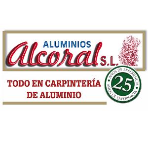 Aluminios Alcoral