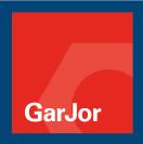 Ferretería Garjor