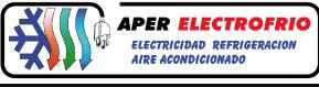 Aper Electrofrío