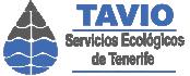 Tavio Servicios Ecológicos de Tenerife